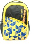 Sky Star 1154 Bl.Yellow 20.5 L Backpack ...
