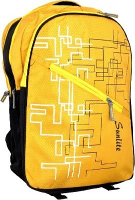 gp SL23 30 L Laptop Backpack