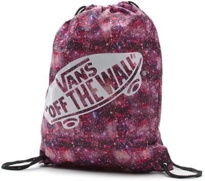 VANS VN-0SUFBCU 5 L Backpack