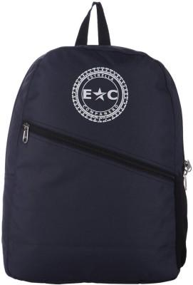 Estrella Companero SUPER 30 L Backpack