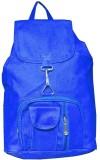 Mahajans Fashions BCK-CHAIN 2.5 L Backpa...