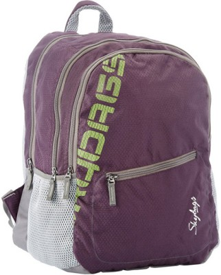 Skybags Neon 01 Backpack