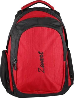 Zwart 114109 25 L Free Size Backpack