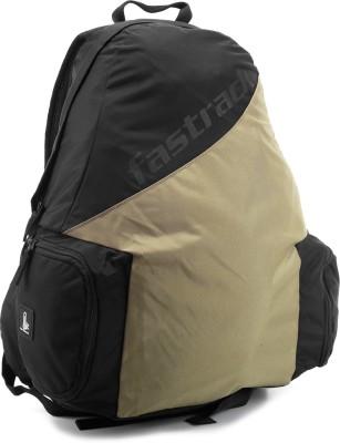 Fastrack 36 L Large Backpack