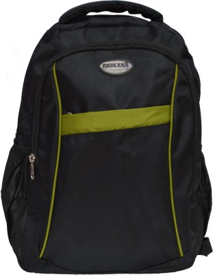 Newera Advent 14.32 L Laptop Backpack