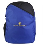 Giani Bernard GB-1A 10 L Backpack (Blue)