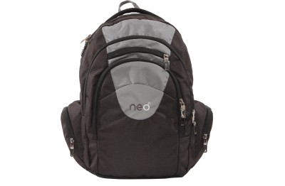 Neo Snowden1 Backpack