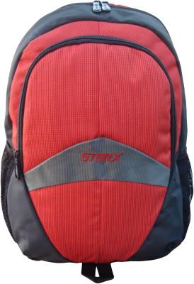 Starx BP-AK-01 25 L Backpack