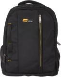 Yark Y152black Backpack (Black)