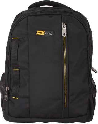 Yark Y152black Backpack