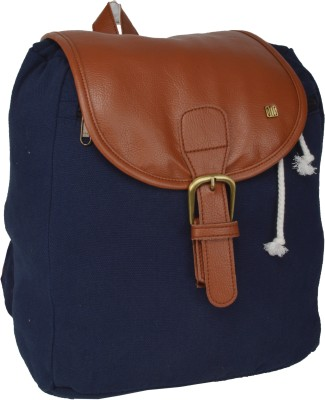 OTLS Birdie 15 L Free Size Backpack
