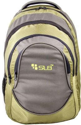 SLB 020GK 10 L Backpack