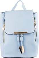 Voyage MYBAGBG249 21 L Backpack(Blue)