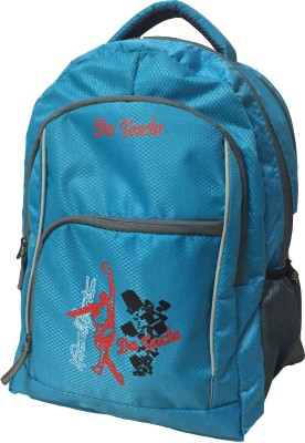 Da Tasche HND BL 30 L Laptop Backpack