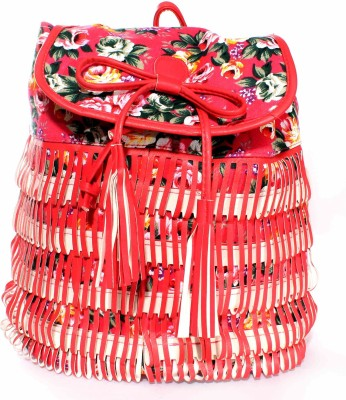 Krish Bag 32 8 L Backpack