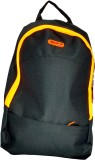 Navigator Small Casual 12 L Backpack (Bl...