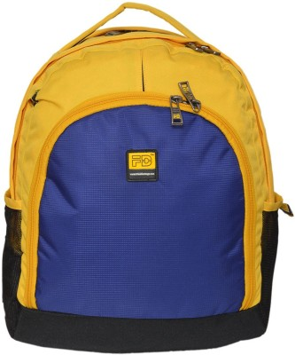 FDFASHION FDBP81 30 L Backpack