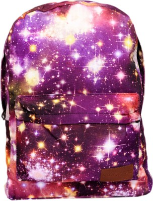 GLOWCULTURE GEE0403 5 L Backpack