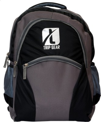 TripGear Easy Pack 30 L Backpack