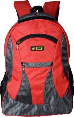 Ideal Venus 20 L Laptop Backpack