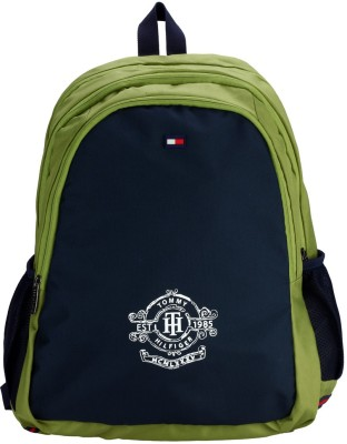 Tommy Hilfiger Wellington 25.92 L Backpack