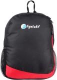 Fyntake Fyntake ERAM1212 S-BAG 25 L Back...