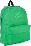VANS REALM Backpack (Green)