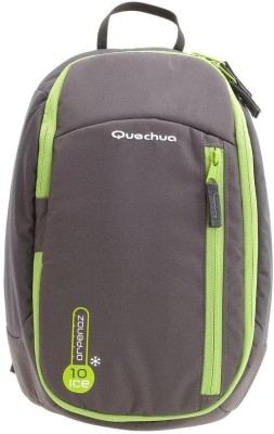 Quechua Arpenaz Ice 10 L Backpack