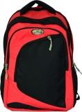 Duckback Equator 10 L Backpack (Multicol...