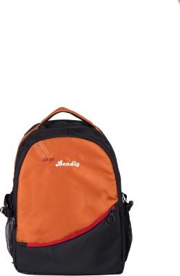 Bendly Feather Light OG 26 L Backpack
