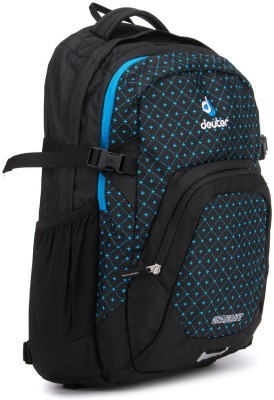 Deuter Graduate Laptop Backpack