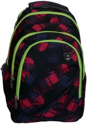 Donex 59511 29 L Backpack
