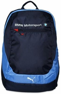 Puma BMW Motosport Smile Fashion 2k16 Unisex 25 L Backpack