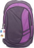 Easybags College And School 19 L Backpac...