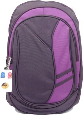Easybags College And School 19 L Backpack
