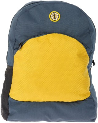 i Multipurpose 19 L Medium Backpack