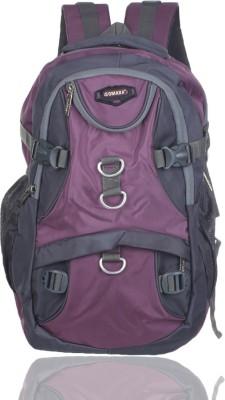 Somada Standard 25 L Backpack