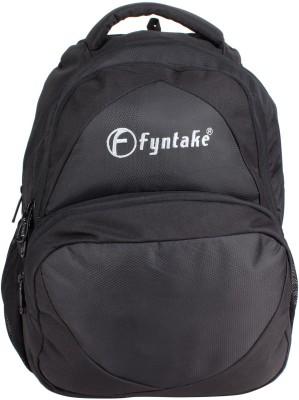 Fyntake Fyntake ERAM1264 AB-BAG 22 L Laptop Backpack