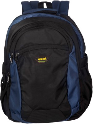 Newera Flappy 2Yr Warranted 40 L Backpack