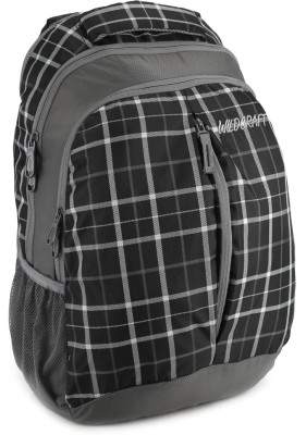 Wildcraft Kronos 30 L Backpack