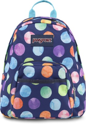 JanSport Half Pint 10.2 L Backpack