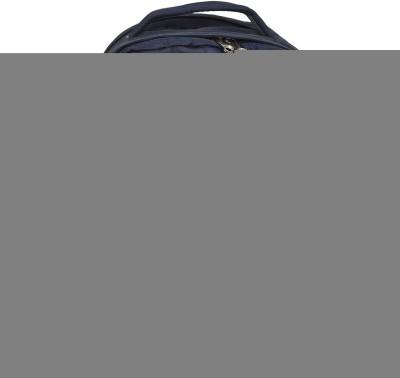 Liviya lp 112 2.5 L Laptop Backpack