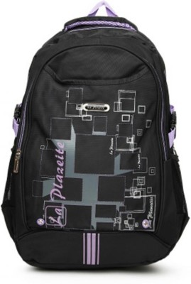 La Plazeite B-PNT Backpack