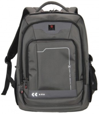 Swiss Military LAPTOP BAG 15 L Laptop Backpack