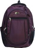 Duckback leader 4.5 L Laptop Backpack (P...