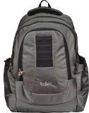 TLC tlc bigbuzz Grey 40 L Backpack (Grey...