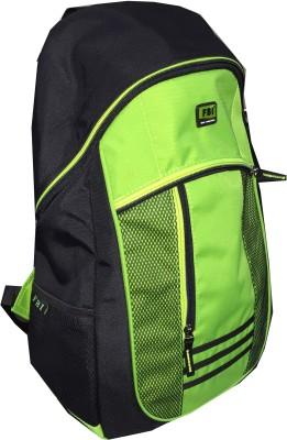 FBI-Fabco FBI 13 G 30 L Backpack