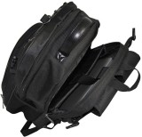 Giftwell Laptop Bag With Helmet Case 5 L...