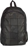 Cropp HS5353coffee 21 L Backpack (Brown)