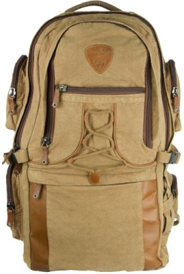 Honey Badger HBHSCF00032 Backpack